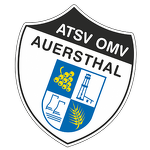 ATSV OMV Auersthal