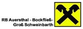 Raiffeisenbank Auersthal