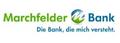 Marchfelder Bank