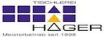 Tischlerei Hager