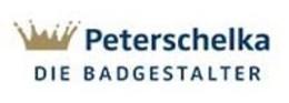 Installateur Peterschelka