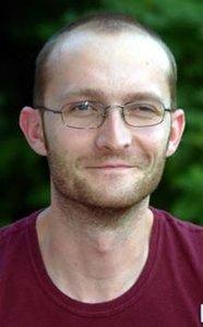 Markus Mag. Handlos