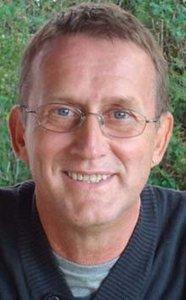 Manfred Glasl
