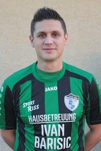 Florian Waczulik