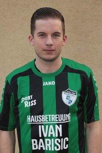 Günther Helm