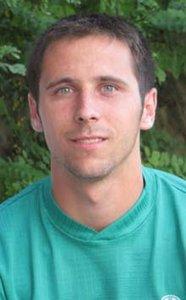 Martin Pagjura