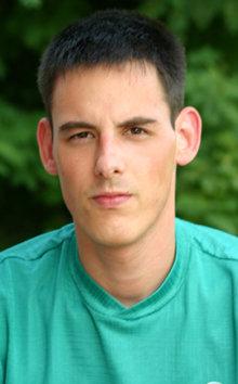 Christian Silberbauer