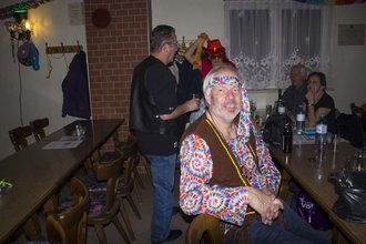 IMG_3784A1