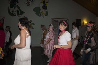 IMG_3791A1